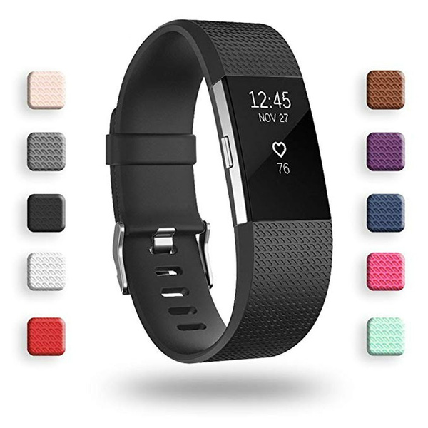 fitbitcharge, siliconewatchband, fitbitchargewristband, Silicone