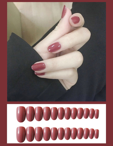 nail decoration, Nails, Fashion, Beauty