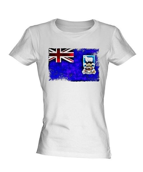 Summer, whitecottonshirt, Fashion, Shirt