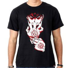 Tops & Tees, Fashion, Cotton T Shirt, menwomentshirt