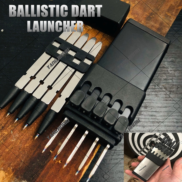 airsoftgun, Archery, dartshooter, dartlauncher