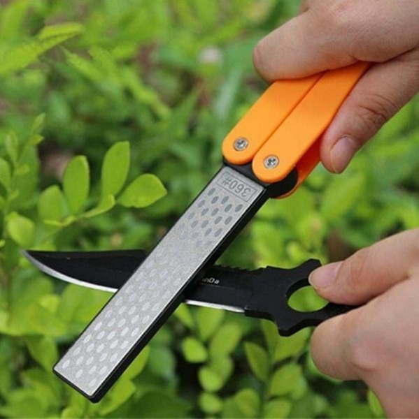 Foldable, Outdoor, portable, Tool