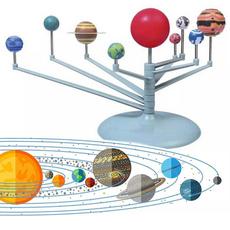 Toy, Regalos, Science, Kit