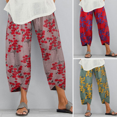 summertrouser, longtrouser, trousers, holidaypant