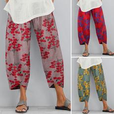 summertrouser, longtrouser, trousers, holidaypant