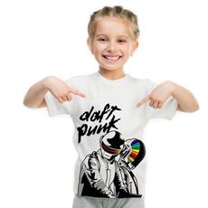 kids, Fashion, multicolour, Shirt