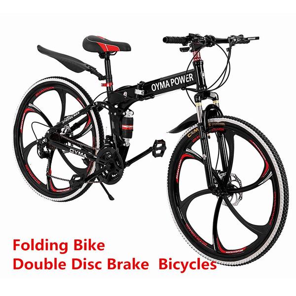 Mountain, Cycling, mountainbicycle, Mountain Bike