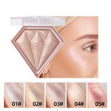 Eye Shadow, Concealer, palettemakeup, highlighter