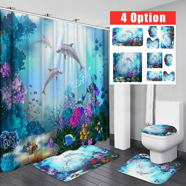 Bathroom, bathroomdecor, Romantic, Cover