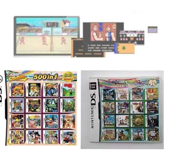 Turtle, Mario, Game, cassette