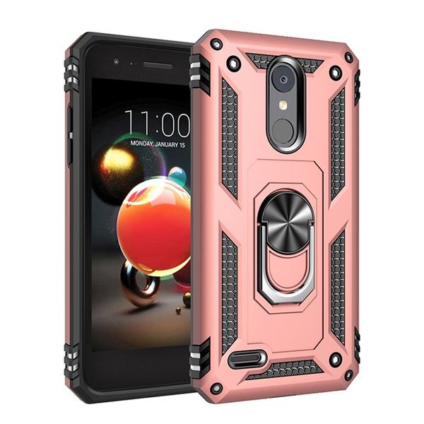case, Cell Phone Case, lgstylo6, lgk51case