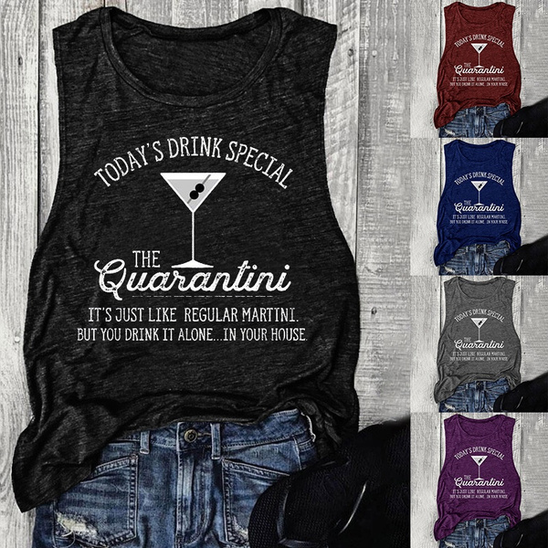 shirtforwomen, Fashion, topandtshirt, Shirt