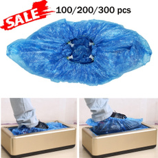 rainshoecover, Indoor, cleaningshoecover, dustproofcover