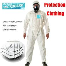 blockthespreadofbacterialviru, quarantineviru, Fashion, unisex