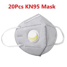 Outdoor, filtermask, protectivemask, Masks