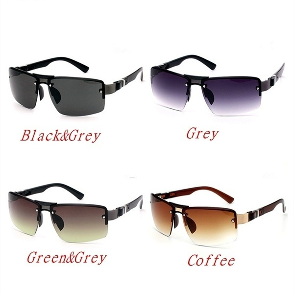 Mens Sunglasses, Wood, Outdoor, Wooden