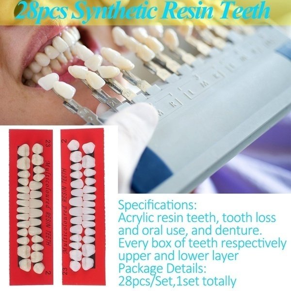 Synthetic, dentalcare, dental, dentalmaterial