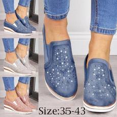 loafersforwomen, wedge, Fashion, Jewelry