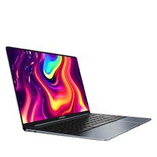 Computers, Intel, n4100, PC