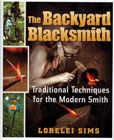 blacksmithscraft, handtoolsbook, metalworkbook, blacksmithscraftguidebook
