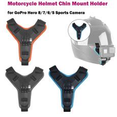 goproheadband, gopro accessories, Outdoor Sports, Helmet