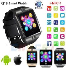 iphone 5, gadgetsampgift, wristwatch, Iphone 4