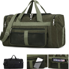 Outdoor, Capacity, Luggage, Travel