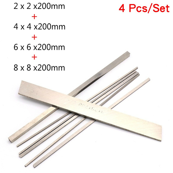 Steel, lathecuttingtool, Square, Steel Strip