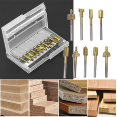 Wood, woodaccessorie, cutter, Tool
