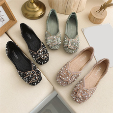 Flats, flat shoe, Fashion, Womens Shoes