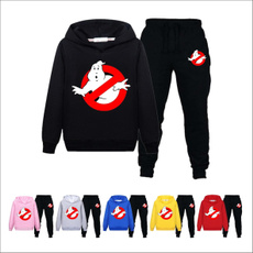 childrenswear, Fashion, ghostbuster, pants