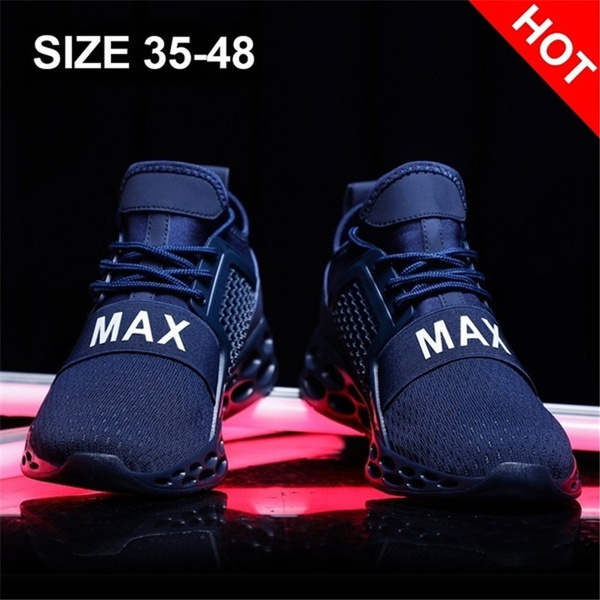 Chaussures, shoes men, Sneakers, trainersformen