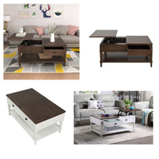 Coffee, Home & Office, Fashion, drawer