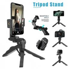 foldablephoneholder, cameratripod, Mobile, goprocameradesktoptripod