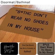 doormat, Door, doormatsamdfloormat, Funny