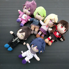 plushbabytoy, Plush Toys, Plush Doll, Toy