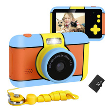 kids, Toy, Photography, Rechargeable
