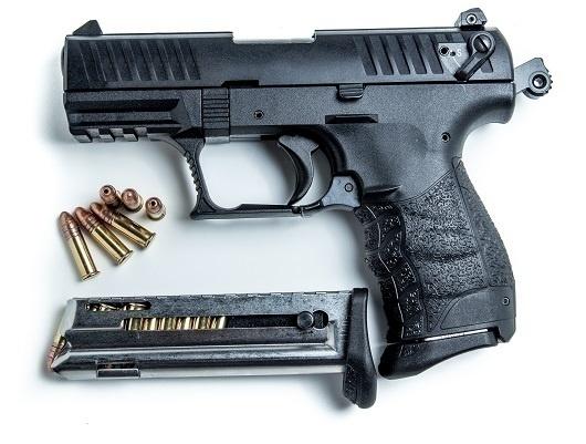 metalcraftpaintingwallsticker, shield, decorationmetalartpostertinsign, gun