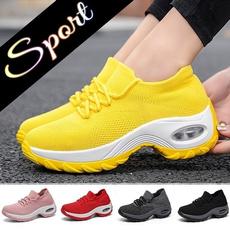 loafersforwomen, Sneakers, womenoutdoorshoe, sportsshoesforwomen