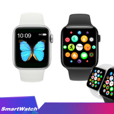 Heart, appelbluetooth, Fashion, applewatch5