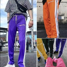 hiphopcasualpant, Fashion, pants, women's pants