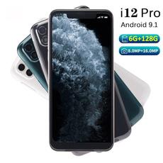 cellphone, Smartphones, mobilephonesandroid, phonesandroid