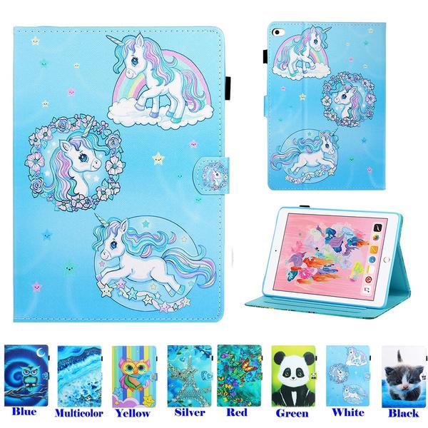 case, iPad Mini Case, Fashion, Ipad Cover