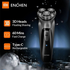 shavingrazor, Rechargeable, electrictrimmer, Electric
