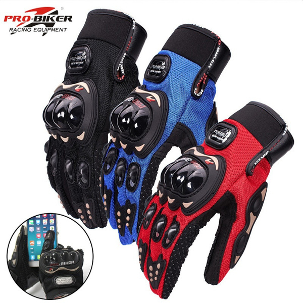 bikerglove, motorcyclesglove, motorcros, Cycling