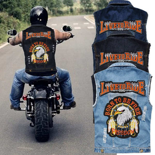 Jacket, Vest, Fashion, motorcyclevest
