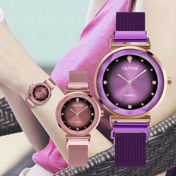 starryskywatch, Fashion, Casual Watches, fashion watches