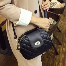 Shoulder Bags, women single shoulder bag, crossbodybagforwomen, shoulderbagforwomen