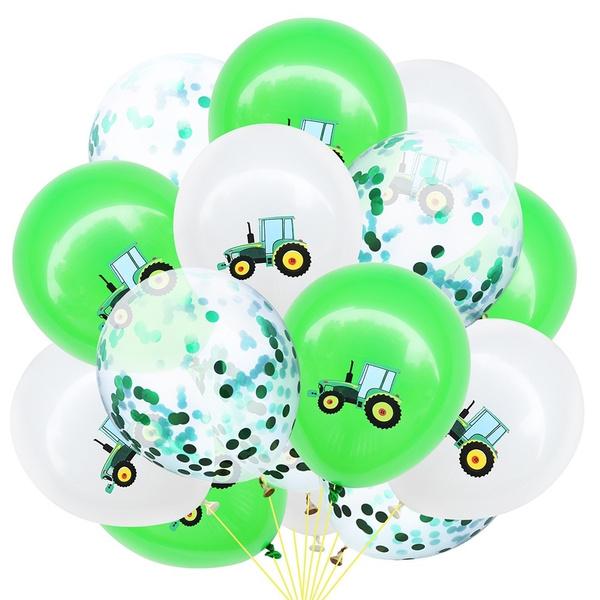 engineeringdecoration, birthdayballoon, birthdaydecorationsforboy, trackordecoration
