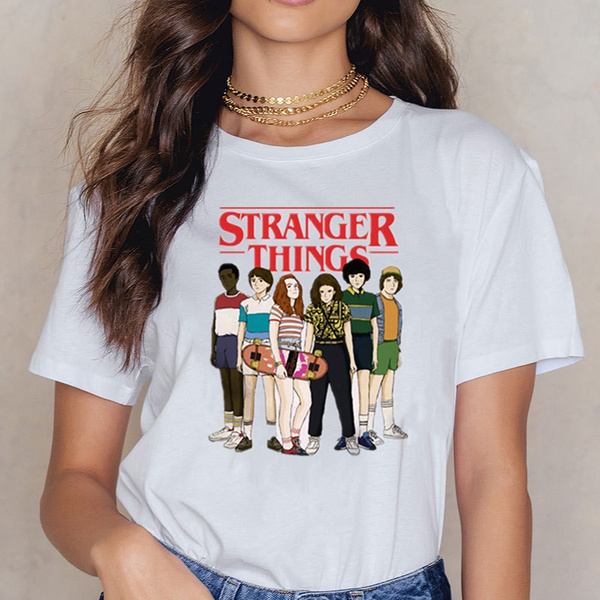blouse, Summer, Shorts, Grunge